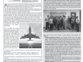 06 June 2016 Arizona Bilingual News-11 copy