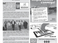 06 June 2016 Arizona Bilingual News-16 copy
