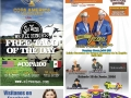 06 June 2016 Arizona Bilingual News-9 copy