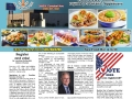 1 Arizona Bilingual Newspaper October 2016 full-14 copy